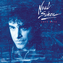 Late Nite/Neal Schon