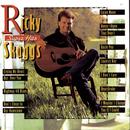 Super Hits/Ricky Skaggs