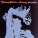 Saints & Sinners/Johnny Winter
