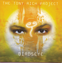 Birdseye/The Tony Rich Project