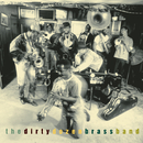 This is Jazz 30: The Dirty Dozen Brass Band/The Dirty Dozen Brass Band