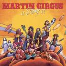 Story/Martin Circus