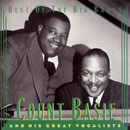 Count Basie & His Great Vocalists/Count Basie