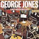 My Very Special Guests/George Jones