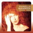 Il Meglio/Fiorella Mannoia