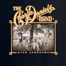 High Lonesome/The Charlie Daniels Band