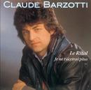 Le Rital/Claude Barzotti