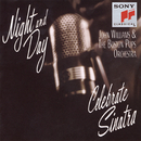 Night & Day: Celebrate Sinatra/Boston Pops Orchestra, John Williams