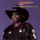 Renegade/Charlie Daniels