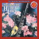The Best Of Hubert Laws/Hubert Laws
