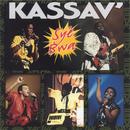 Syé Bwa/Kassav'