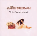 Misty Eyed Adventures/Máire Brennan