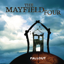 Fallout/The Mayfield Four