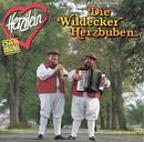 Herzilein/Die Wildecker Herzbuben