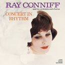 Concert In Rhythm/Ray Conniff & His Orchestra