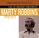 Super Hits/Marty Robbins