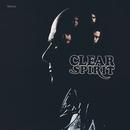 Clear/Spirit
