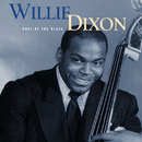 Poet Of the Blues  (Mojo Workin'- Blues For The Next Generation)/Willie Dixon