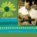 INNAMORARE / Summer Flamenco/Ottmar Liebert
