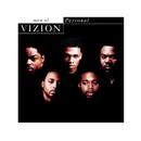 Personal/Men of Vizion