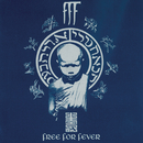 Free For Fever/F.F.F.