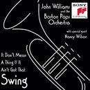 Swing/John Williams