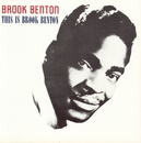 This Is Brook Benton/Brook Benton