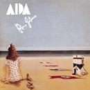 Aida/Rino Gaetano