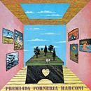 Per Un Amico/Premiata Forneria Marconi