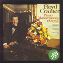 Piano Masterpieces/Floyd Cramer