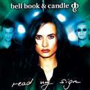 Read My Sign/Bell Book & Candle