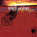 Spirit Voices/The King's Singers