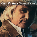 Greatest Hits/Charlie Rich