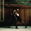 The Tango Lesson Soundtrack/Original Motion Picture Soundtrack