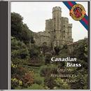 English Renaissance Music/Canadian Brass