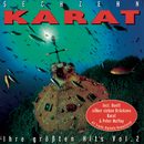 16 Karat/Karat