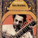 The Sounds Of India/Ravi Shankar