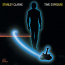 Time Exposure/Stanley Clarke