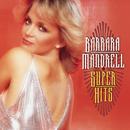 Super Hits/Barbara Mandrell