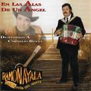 En Las Alas De Un Angel/Ramón Ayala y Sus Bravos del Norte