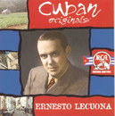 Cuban Originals/Ernesto Lecuona