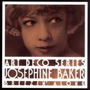 Breezin' Along/Josephine Baker