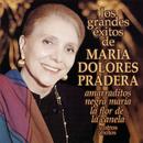Amarraditos/Maria Dolores Pradera