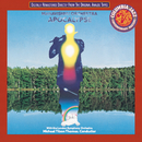 Apocalypse/Mahavishnu Orchestra with The London Symphony Orchestra