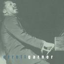 This Is Jazz #13/Erroll Garner