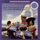 Jazz Impressions Of Eurasia/Dave Brubeck