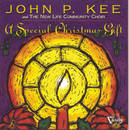 A Special Christmas Gift/John P. Kee & The New Life Community Choir
