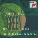 The Green Album/John Williams