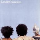 Chameleon/Labelle