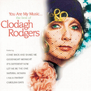 You Are My Music... Best Of/Clodagh Rodgers
